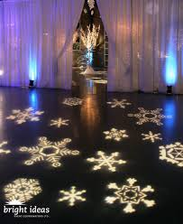 halloween dance party ideas themed special u0026 corporate events winter wonderland vancouver