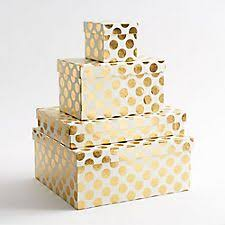 paper gift boxes decorative gift boxes paper source