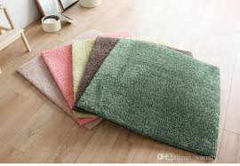Wholesale Area Rugs Online Discount Rugs Online Discount Rugs For Sale