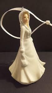 182 best royal doulton figurine images on royal