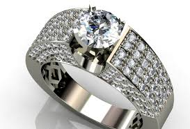 debeers engagement rings engagement rings amazing engagement ring prices diamond