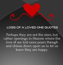 loss of a loved one quotes 2017 inspirational quotes quotes
