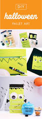 Easy Halloween Craft Projects by 1073 Best Halloween With Joann Images On Pinterest Halloween