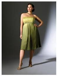 moss green bridesmaid dresses 22 best plus size bridesmaid dresses images on plus