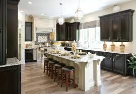 kitchen cabinets hartford ct sofas couches u0026 loveseats puritan furniture west hartford ct
