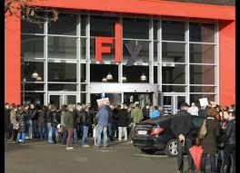 la chambre commerciale a la une le sort de mobilier européen sera tranché vendredi