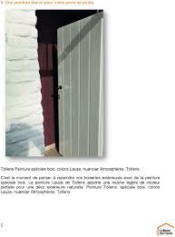 Nuancier Tollens En Ligne by Peinture Tollens Nuancier Gris Caire With Peinture Tollens