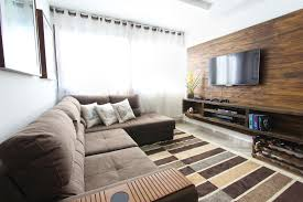 modern and quirky house u2013 home plus
