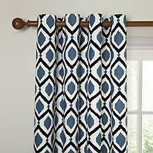 Blue Grey Curtains Curtains Hicks