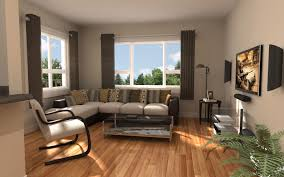 The Livingroom Candidate The Living Room Home Design Ideas Murphysblackbartplayers Com
