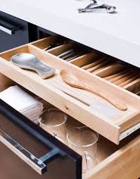 Drawer Kitchen Cabinets 155 Best There U0027s More To Store Images On Pinterest Kitchen Home