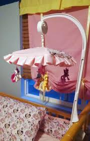 Pony Crib Bedding Custom My Pony Crib Set Madfoamingcat S Fumbled Creations