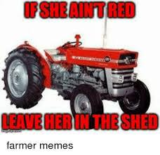 Farmer Meme - 25 best memes about farmer meme farmer memes