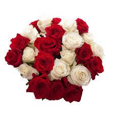 valentine bouquet cliparts free download clip art free clip