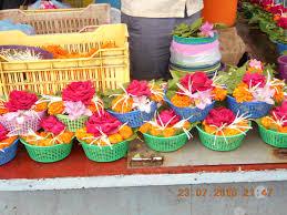 Flowers For Sale File Kumbhmela Nashik 2015 Flowers For Sale In Trimbakeshwar Jpg
