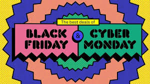 best online black friday camera deals best online shopping sites for black friday u0026 cyber monday deals