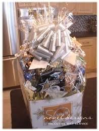 gift baskets las vegas lasvegas giftbaskets las vegas snack gift basket hotel