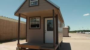 students build a tiny house nbc 5 dallas fort worth