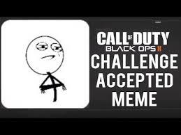 Meme Emblem - black ops 2 poker face emblem tutorial musica movil