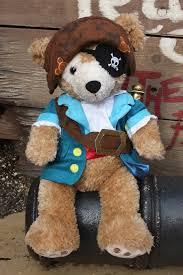 summer fun for duffy the disney bear disney parks blog