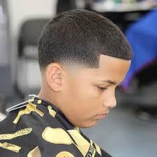 barber and hairstylist zainal swisshairbyzainal u2022 fotos y