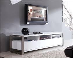 modern console cabinet modern console tables for modern home