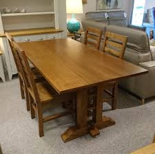 provence dining table for sale provence dining table and 4 chairs from queenstreet carpets