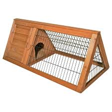 Tortoise Home Decor by Great Value Outdoor Enclosures For Tortoises Northampton Reptile