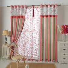 Pink Striped Curtains Striped Curtains Panels Horizontal Striped Curtains Vertical