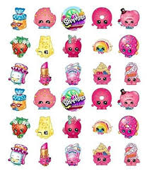 lion king cake toppers shopkins cake toppers shop shopkins cake toppers online