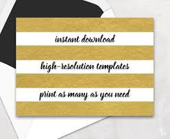 Paper Fan Wedding Programs Printable Wedding Fan Program Diy Wedding Programs Kraft