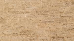 Laminate Brick Flooring Free Images Floor Wall Studio Tile Set Room Brick