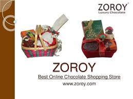 75 best christmas u0026 new year chocolates images on pinterest