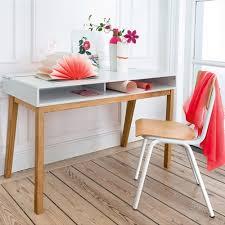bureau petits espaces bureau pour petit espace des id es am nager un dans 2 petits