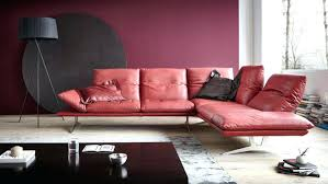 sofa ecken dinner sofa medium size of uncategorized sofa ecken geraumiges