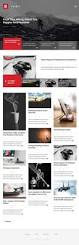105 best wordpress themes images on pinterest coaching