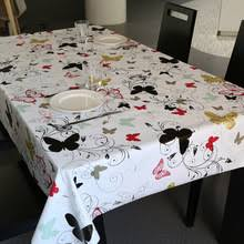 Party Table Covers Compare Prices On Party City Online Shopping Buy Low Price Party