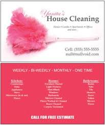 House Cleaning Resume Examples Cleaning Business Clip Art Free Printable House Cleaning Flyers