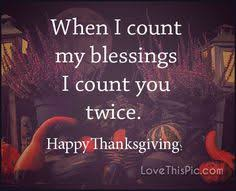 thankful we are quotes happy thanksgiving images