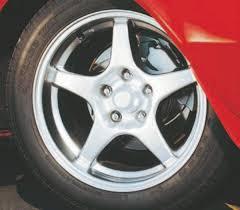 1996 corvette wheels c3 corvette wheels and tire upgrades chevy diy