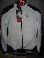 waterproof softshell cycling jacket waterproof softshell cycling jackets ebay