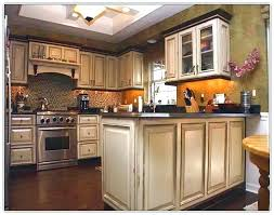 refinish kitchen cabinets ideas diy kitchen cabinet refacing kitchen cabinets diy kitchen