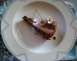 l de la cuisine fran軋ise les fran軋is et la cuisine 100 images de cuisine fran軋ise 100