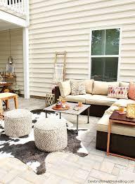 Best Modern Fall Decorations Sets Ideas Images On Pinterest - Home decor little rock