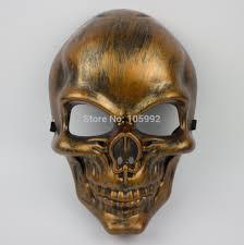 online buy wholesale skull warrior mask from china skull warrior