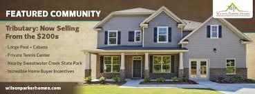 wilson parker homes floor plans wilson parker homes real estate atlanta georgia facebook