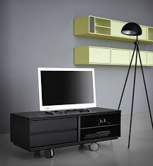 Tv Cabinet Designs For Living Room by Wall Mount Tv Cabinet Wallmounted Pallet Tv Cabinet By Palletgurus