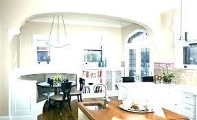 table d angle pour cuisine table cuisine angle affordable table de cuisine avec banc gallery of