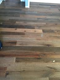 reclaimed barn wood domestic oak flooring u2013 antique barrel collection