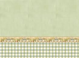 Papier Peint Chambre Adulte Chantemur by Papier Peint Cuisine Jpg